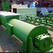 齐全-供应新型垂直螺旋输送机的运用厂家