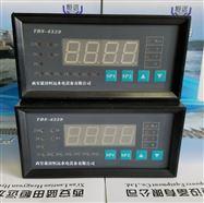 PT齿盘测速TDS-4339-27/26转速信号测控仪