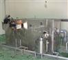 AS2隔油一體化設備