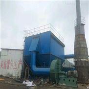 煤泥烘幹機布袋除塵器製作及安裝廠家