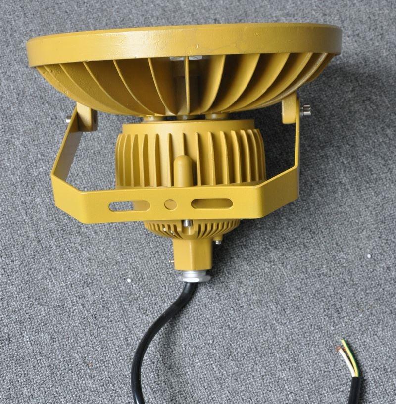 BAX1212防爆固态免维护防爆灯带应急式