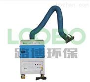 电焊烟尘净化器  湖南省烟尘处理机