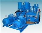 simpex-hydraulik液压缸