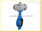 优势供应AIR TORQUE气动执行器—德国赫尔纳(大连)公司