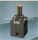 优势供应ISO液压阀—德国赫尔纳(大连)公司