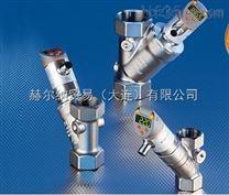 IFM光電傳感器