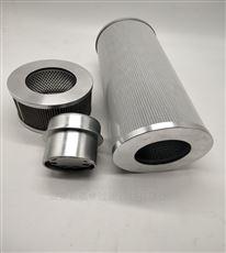 EET983-10F10W25B风电EET983-10F10W25B齿轮箱滤芯