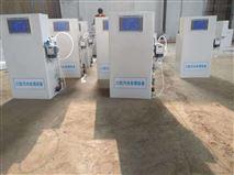 贵州天柱县紫外线杀菌器处理大肠杆菌效果理想
