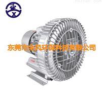 吸纸浆专用高压风机