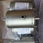 YZF1-6不锈钢冷凝容器