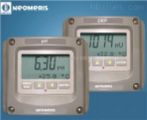 N-46P/R pH/ORP在線分析儀