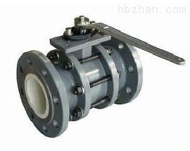 Q341TC蝸輪傳動陶瓷球閥價格