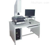 汽车零部件二次元影像测量仪制造厂家