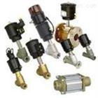 主要规格,美国ASCO气动角座阀E290A793