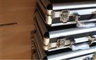 WLXDG1100,XDG1300磁電式速度傳感器