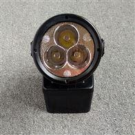 BR7100B 轻便式多功能强光灯防爆手提式