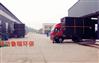 十堰专业一体化污水处理设备供应厂家