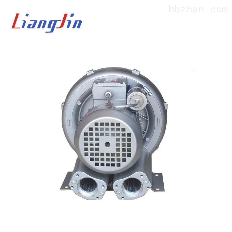 单相220V漩涡式气泵现货