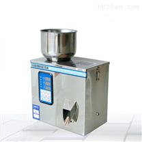 5-10克奶茶粉自动分装机