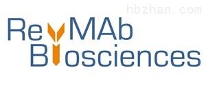 RevMAb Biosciences