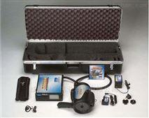 成都XO-RMLD激光甲烷遙距檢測儀