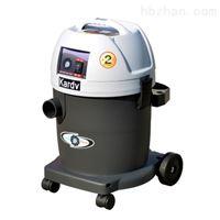 DL-1032W西安洁净室用工业吸尘器