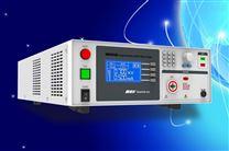 尚沄SW3423B(5KVAC/30mA,6KVDC/12mA)