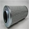 翡翠滤芯HP1352P10NA生产厂家