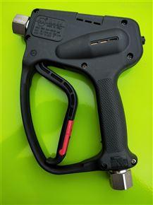 高华清洗机配件AR高压清洗机配件