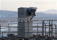 辽宁水泥仓顶除尘设备几种规格型号