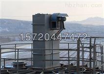辽宁24袋水泥仓顶除尘器设备