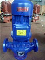 循环泵IHRG200-315