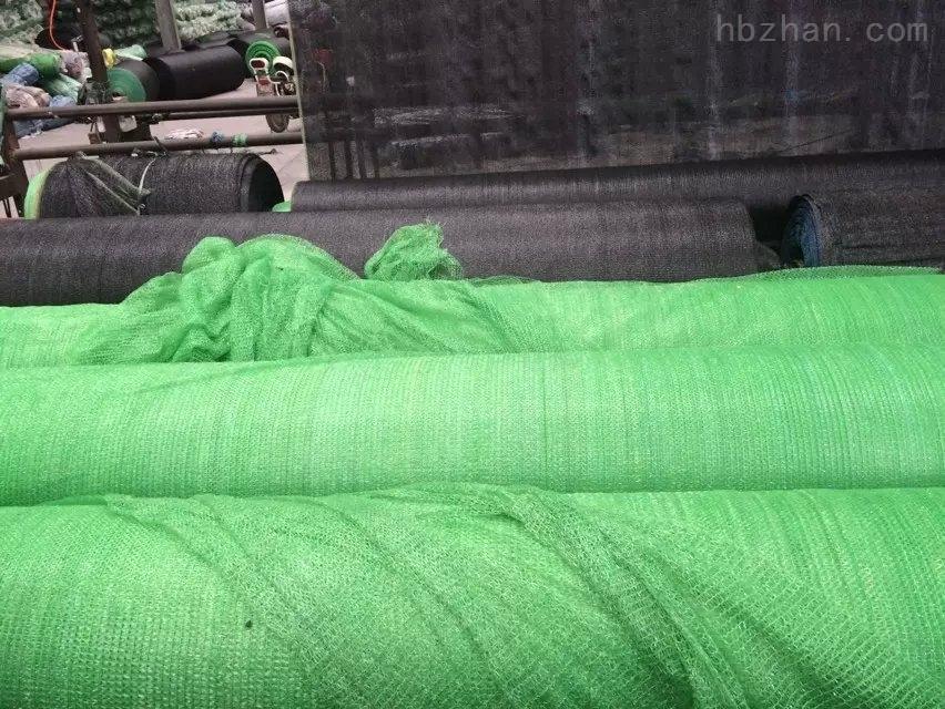 北京供应绿色防尘网厂家批发