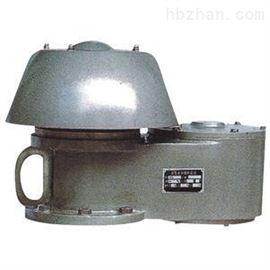 QHXF-2000型全天候防凍呼吸閥