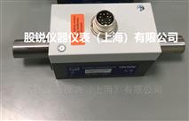 HBM T21WN/0.5NM/100NM/200NM扭矩傳感器