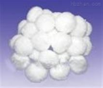 纤维球、纤维束滤料