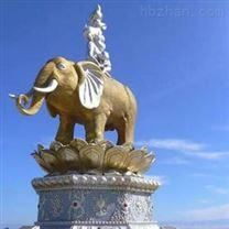 供青海玉树圆雕和德令哈立体雕厂家