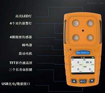 便攜式甲烷檢測儀廠家價格