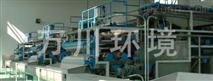 WND型帶式汙泥濃縮脫水一體機