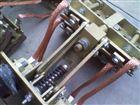 YD-G刚体集电器