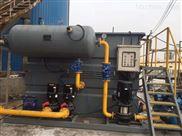 KS-农村生活污水处理设备