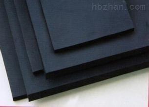 橡塑保温板不燃厂家市场需求