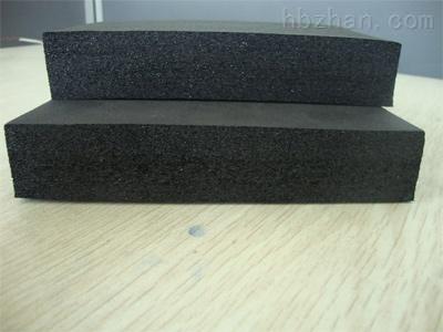 橡塑保温板不燃产品出厂价格
