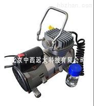 中西单喷超细电动薄层喷雾器库号:M406330