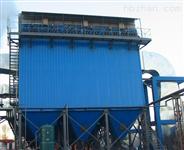 濰坊6噸脫硫除塵器的說明書