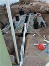 农村生活污水处理设备供应
