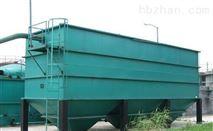 酸洗废水处理设备价格