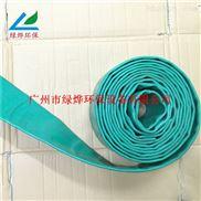 曝气软管|管式曝气器