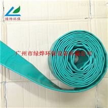 曝氣軟管|管式曝氣器