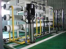 蓄电池生产用纯水设备